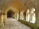 France-Abbaye-de-Fontenay--6-.jpg.jpg
