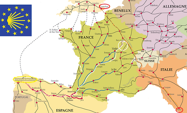 Stjacquescompostelle.png