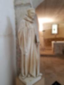 Chapelle Saint Bernard.jpg