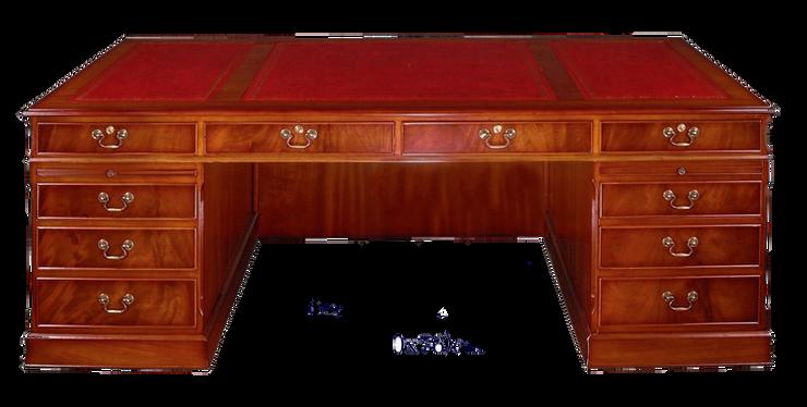 ريجنسي - أحمر (220×90×76) - DS1401LR :