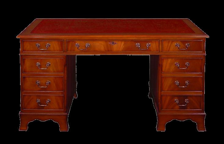 ريجنسي - أحمر  (135×76×77) - DS0701LR.p
