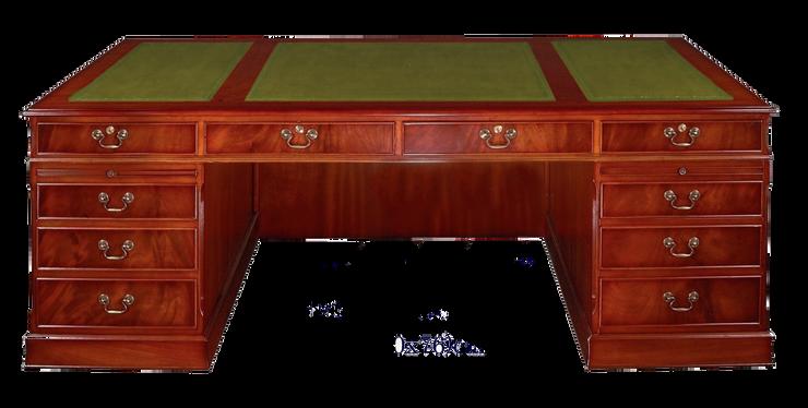 ريجنسي - أخضر (180×90×76) - DS1301LG -
