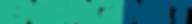 1280px-Energinet_logo.svg.png
