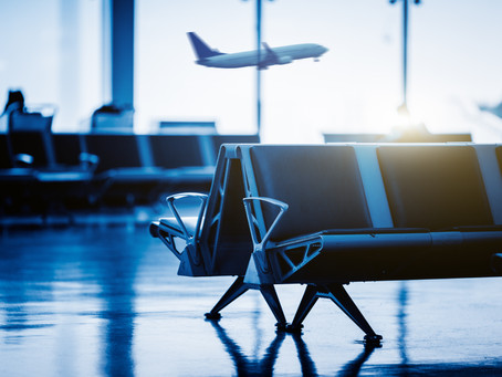 EU project helping Copenhagen Airports and European airports for carbon-neutral aviation