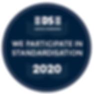 Webdiplom-2020_300x300_UK.jpg