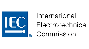 international-electrotechnical-commissio