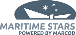 Maritime-Stars_logo_lowres.png