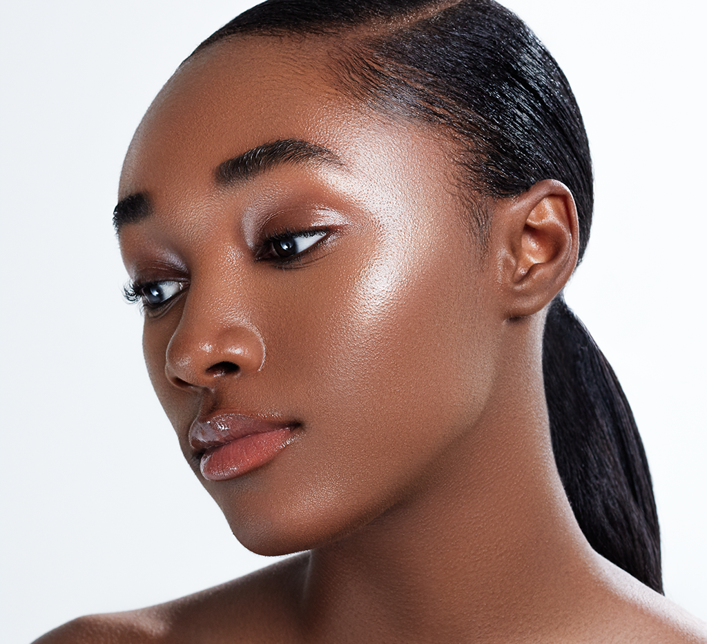 """Beauty Bakerie """"InstaBake"""" foundation Launch 2019"""