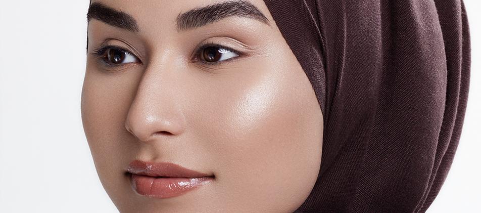 "Beauty Bakerie ""Insta Bake"" Foundation Launch 2019"