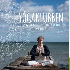Yogaklubben (3).png