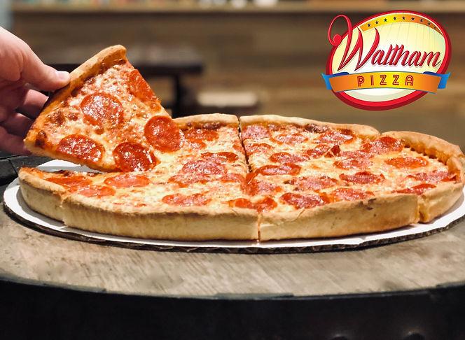 Waltham_Pizza.jpg