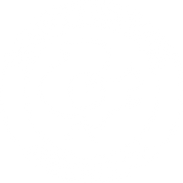 Mighty Squirrel Stamp Logo (1).png