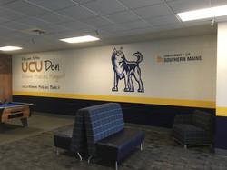 USM Wall Graphics