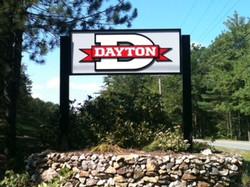 Dayton Sand and Gravel