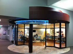 Kennebunk Center for Dentistry