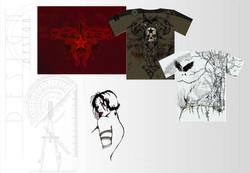 web design set up-08