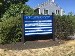 6 Wellspring Road