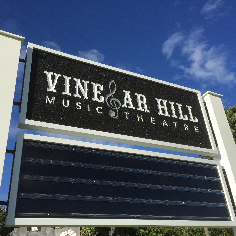 VingHill