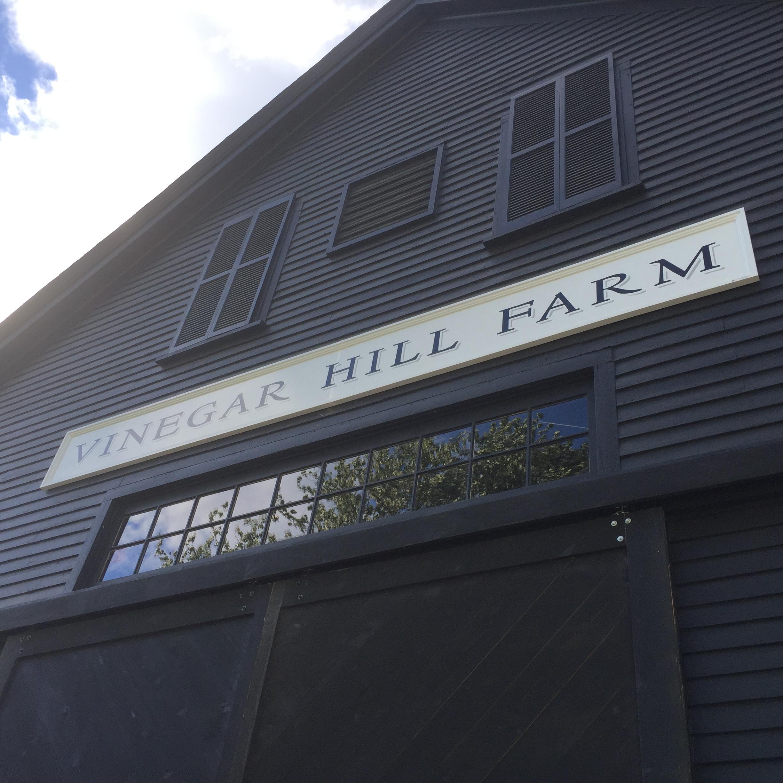 Vinegar Hill Farm