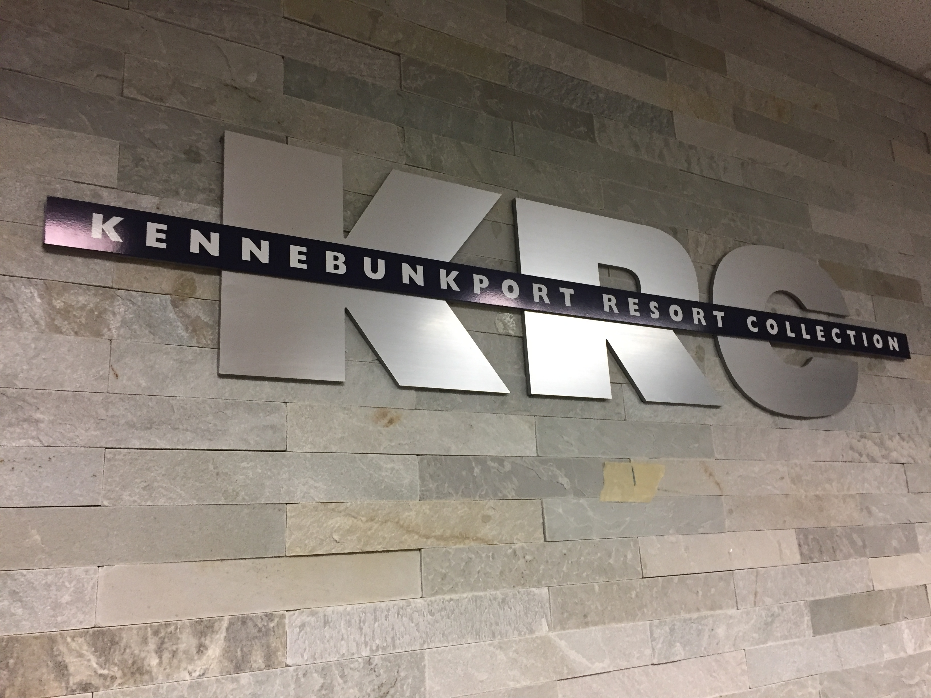 Kennebunkport Resort Collection