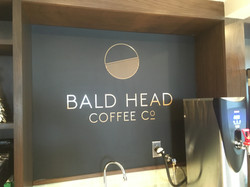 Bald Head Coffee Co