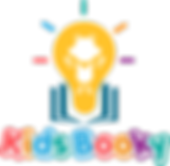 Logo - kids booky.png