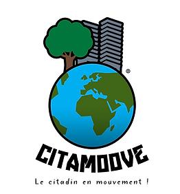citamoove-R blnac.png