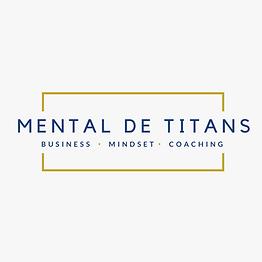 mental de titan.png