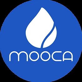 MOOCA .png