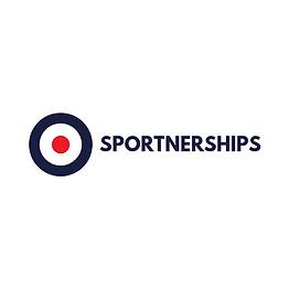 Sportnerships Logo.png