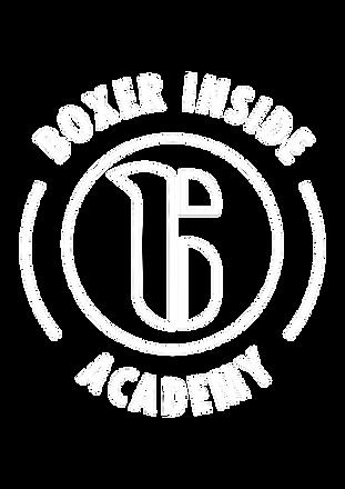 logo academy blanc.png
