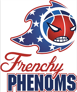Frenchy Phenoms.png