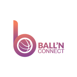 Ball'n connect.png