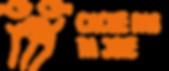 Logo_CPTJ_Orange_Texte_Transpa.png