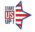 Logo Start us up! 2019.png