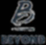 Beyond_edited.png