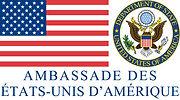 Embassy Paris Logo OFFICIEL .jpg