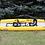 Thumbnail: Double Inflatable Kayak