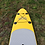 Thumbnail: Inflatable Stand-Up Paddleboard