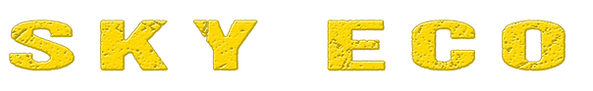 Sky-Eco-Yellow-Logo.png