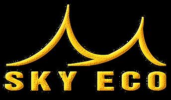 sky-eco-swoosh-blue_edited_edited_edited