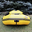 Thumbnail: Inflatable Raft - 6-8 person