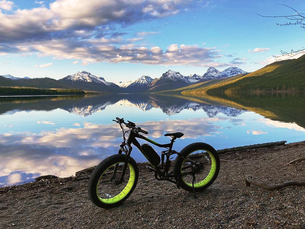 E-bike_Lake_McDonald.png