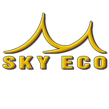 sky-eco-swoosh-blue_edited.png