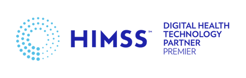 HIMSS LOGO-01.png