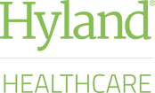 hyland-healthcare-stacked-green.png