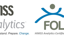 FOLKS conquista a certificação de consultoria da HIMSS Analytics
