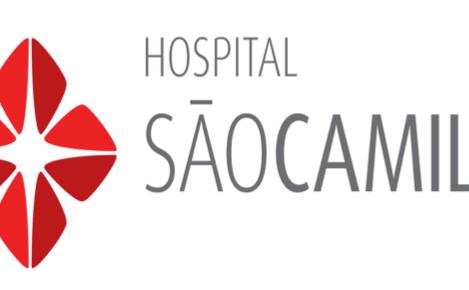 Hospital São Camilo - Unidade Santana - alcança o estágio 6 da HIMSS