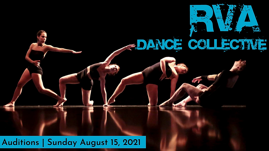 Auditions  Sunday August 15, 2021.png