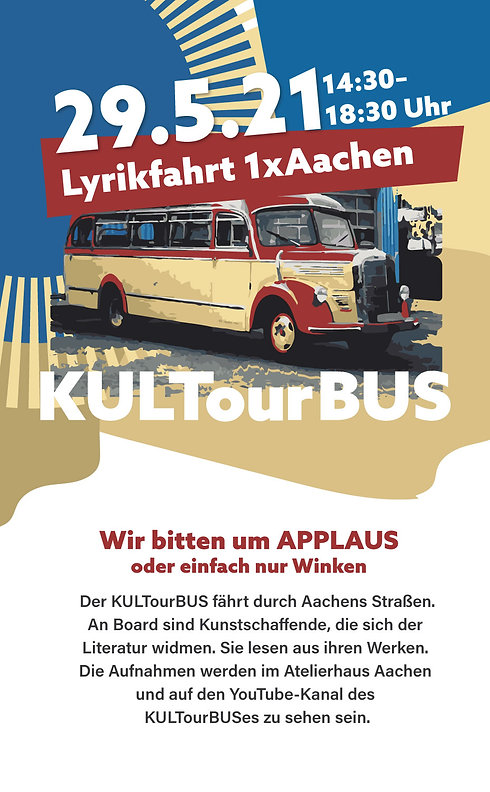 KULTourBUS-29-05-21-Aachen.jpg